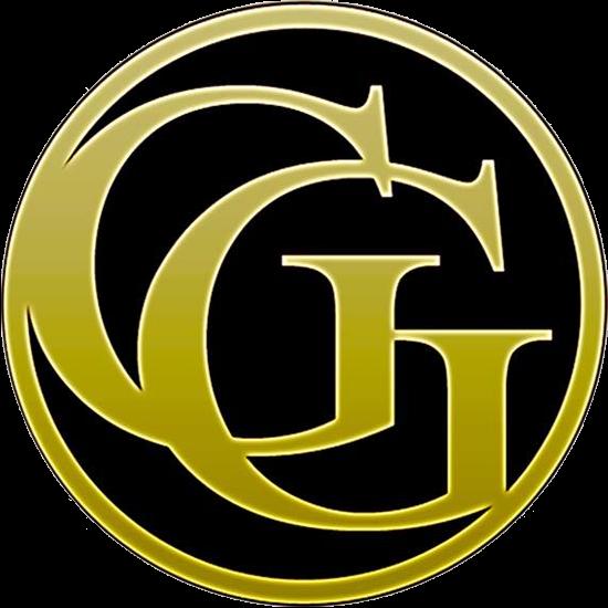 Granit Galleri